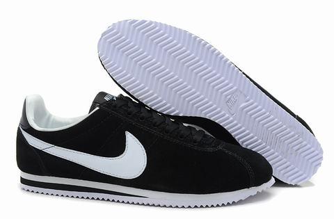 Nike Cortez Femme Pas Cher