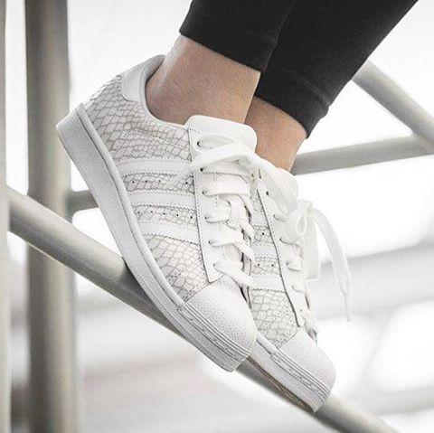 vente basket adidas femme avec dentelle,nouvelle basket adidas